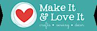 Make It And Love It's Company logo