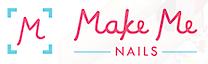 Make Me Nails's Company logo