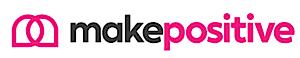 Make Positive's Company logo