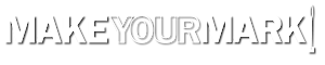 Make Your Mark - Custom Embroidery's Company logo