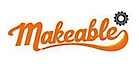 Makeable's Company logo