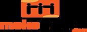 MakeIntern's Company logo