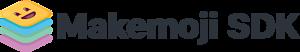 Makemoji's Company logo