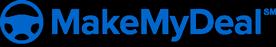 MakeMyDeal's Company logo