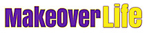 Makeover Life's Company logo