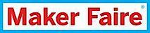 Maker Faire's Company logo