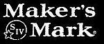 Maker's Mark's Company logo