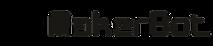 MakerBot's Company logo