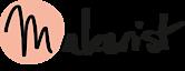 Makerist GmbH's Company logo