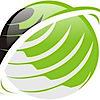 Makerplanet Informatica Ltda's Company logo