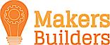 MakersBuilders's Company logo