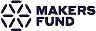 Makers Fund's Company logo