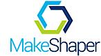 MakeShaper's Company logo