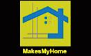 Makesmyhome's Company logo