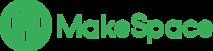 MakeSpace, LLC's Company logo