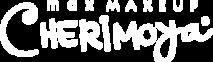 Makeup Cherimoya's Company logo