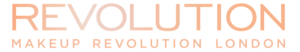 Makeuprevolution's Company logo