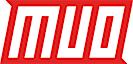 MakeUseOf's Company logo