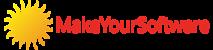 MakeYourSoftware's Company logo