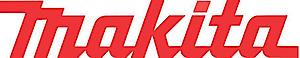 Makita's Company logo