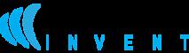 Mako Invent's Company logo