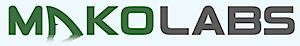 Mako Labs's Company logo