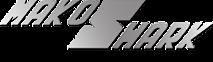 Mako Shark Srl's Company logo