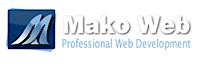 Mako Web Sales's Company logo