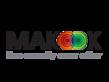 Makook's Company logo