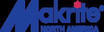 Makrite's Company logo
