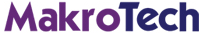 MakroTech's Company logo