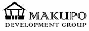 Makupo Development Group's Company logo