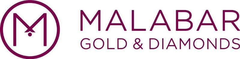 Malabar Gold & Diamonds Competitors, Revenue and Employees - Owler