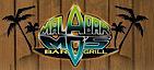 Malabar Mo's Bar & Grill's Company logo