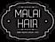Othair's Competitor - Malaihair logo
