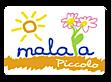 Malala Piccolo's Company logo