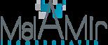 Malamir's Company logo