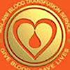 Malawi Blood Transfusion Service - Mbts's Company logo