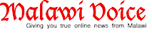 Malawi Voice's Company logo