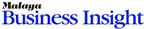 Malaya Business Insight News Online's Company logo