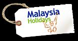 Malaysia Holidays's Company logo