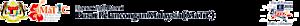Malaysia Tourism Centre (Matic)'s Company logo