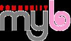Malaysian Babes's Company logo