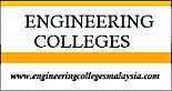 Malaysian Education's Company logo