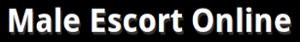 Male Escort Online's Company logo