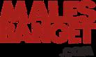 Malesbanget.com (MBDC)'s Company logo