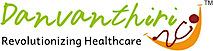 Maleshaa's Company logo