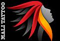 Mali Tattoo Studio's Company logo