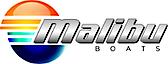 Malibu Boats's Company logo