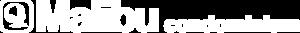 Malibu Condominium Association's Company logo